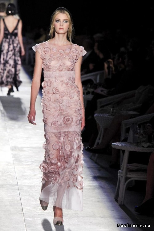Chanel haute couture 2013 paris my style pinterest for Haute couture in english