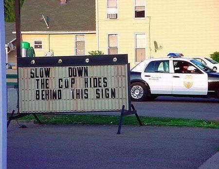 You've been warned!! :)