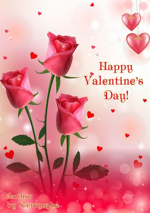 valentine bed and breakfast brighton