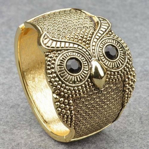 awesome..I love owl :)