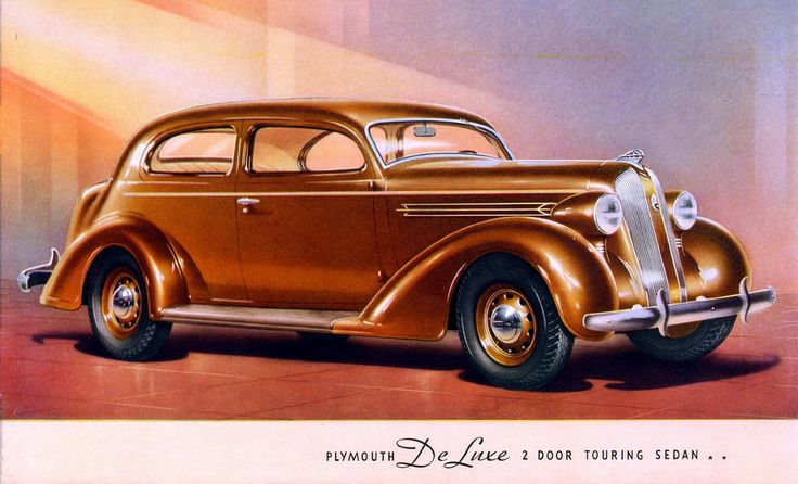 Pin by dave neifer on plymouth 1930 1939 pinterest for 1936 plymouth 2 door sedan