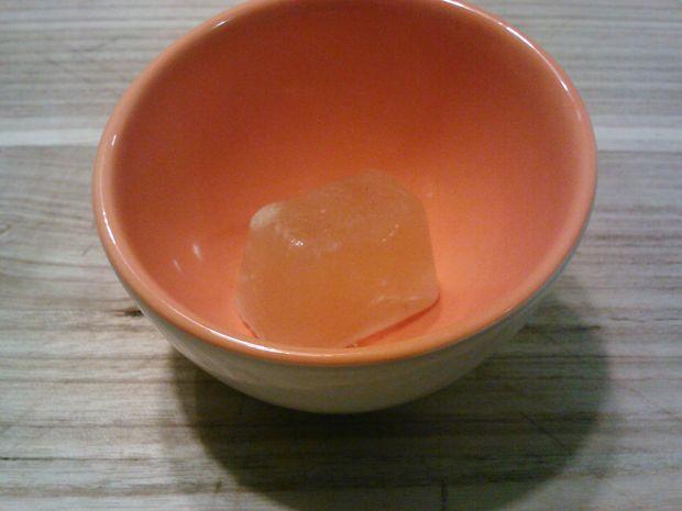 Homemade chicken bouillon cubes | Making a Home | Pinterest