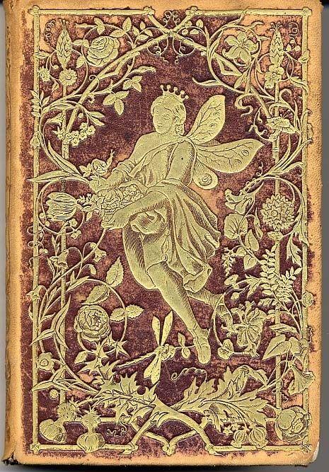 Pretty Book Cover Designs ~ Beautiful german fairy tales book s books pinterest