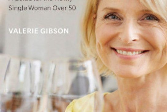 single women over 50 in cisne She's the best-selling author of the winning dating formula for women over 50 and her mission 3 top dos and don'ts for single women dating after 50.
