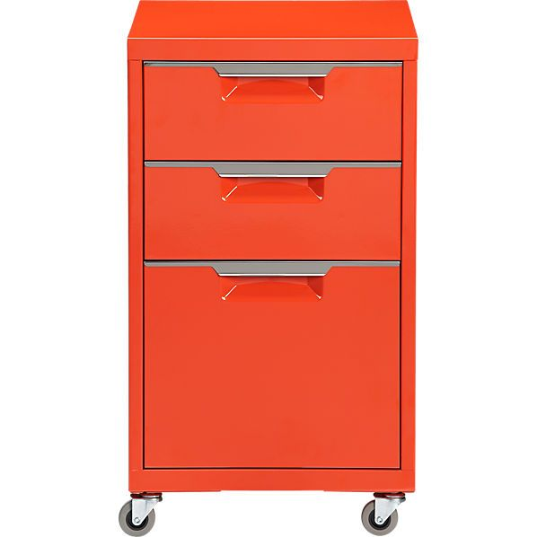 Unique Wills Valley KinderKats Cute Filing Cabinet Ideas From WVES