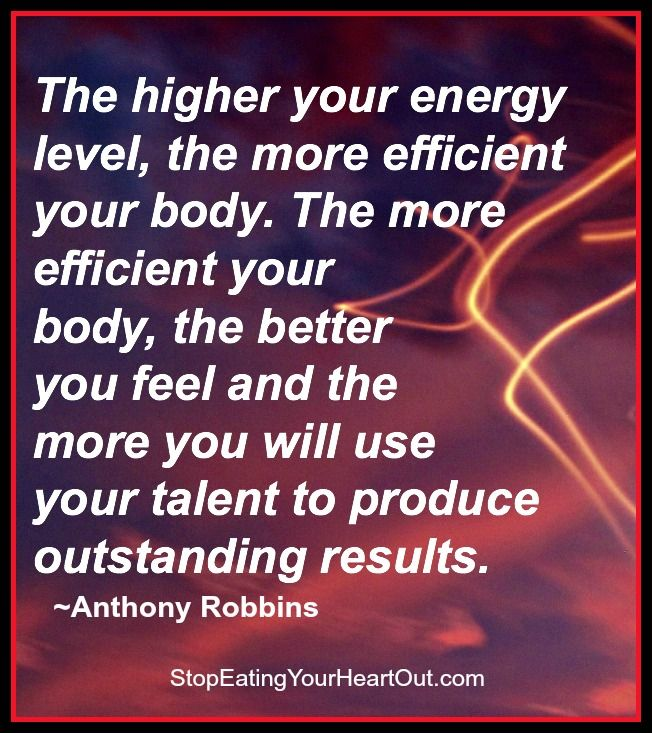Anthony Robbins quotes | Anthony Robbins, NLP & Subconscious Mind ...