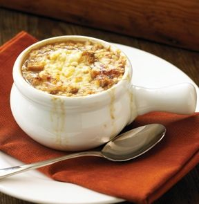 onion soup french onion soup french onion soup teardrop onion soup ...