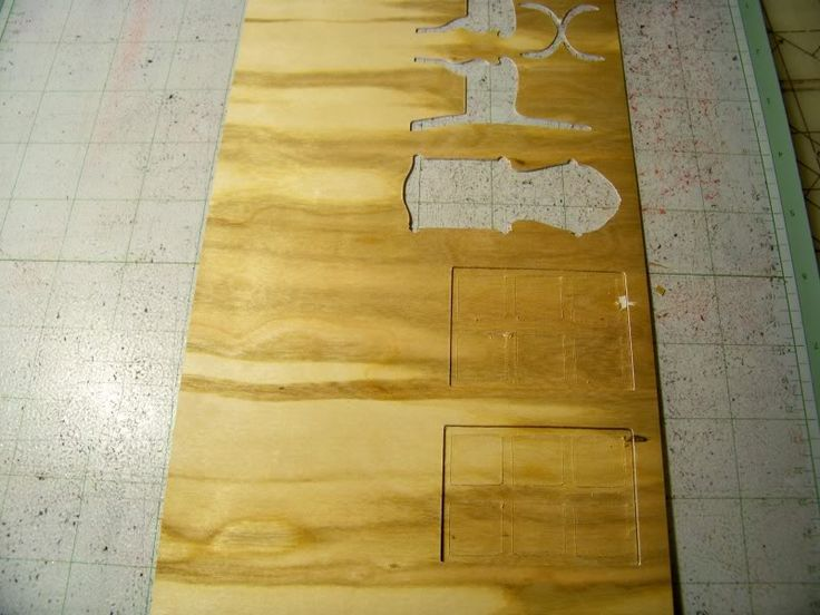 Cricut how to cut wood veneer sewing goodness pinterest for How to slice wood