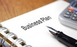 ... Plan Pro Business Plan Services Business Plan Writers for Hire Writing