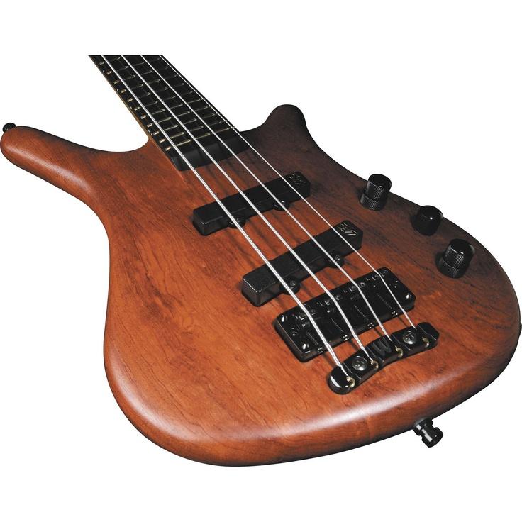 Chris Guitars - Fender, Smith, Warwick, Tobias