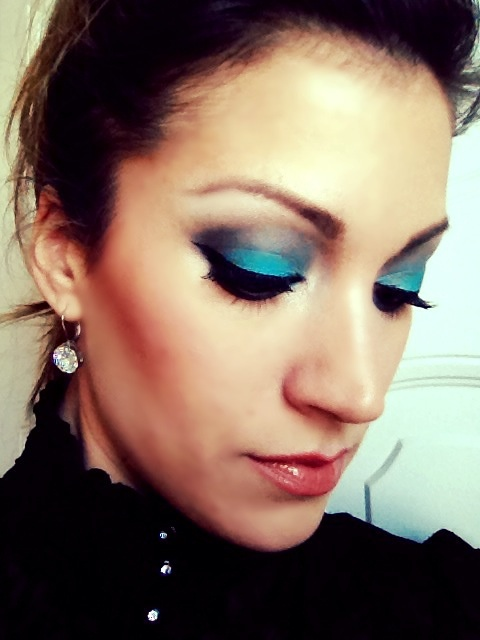 Youtube channel http m youtube com user makeupbykimss feature