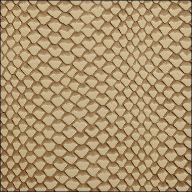 Snake Leather wall and floor tile  Textures  Pinterest