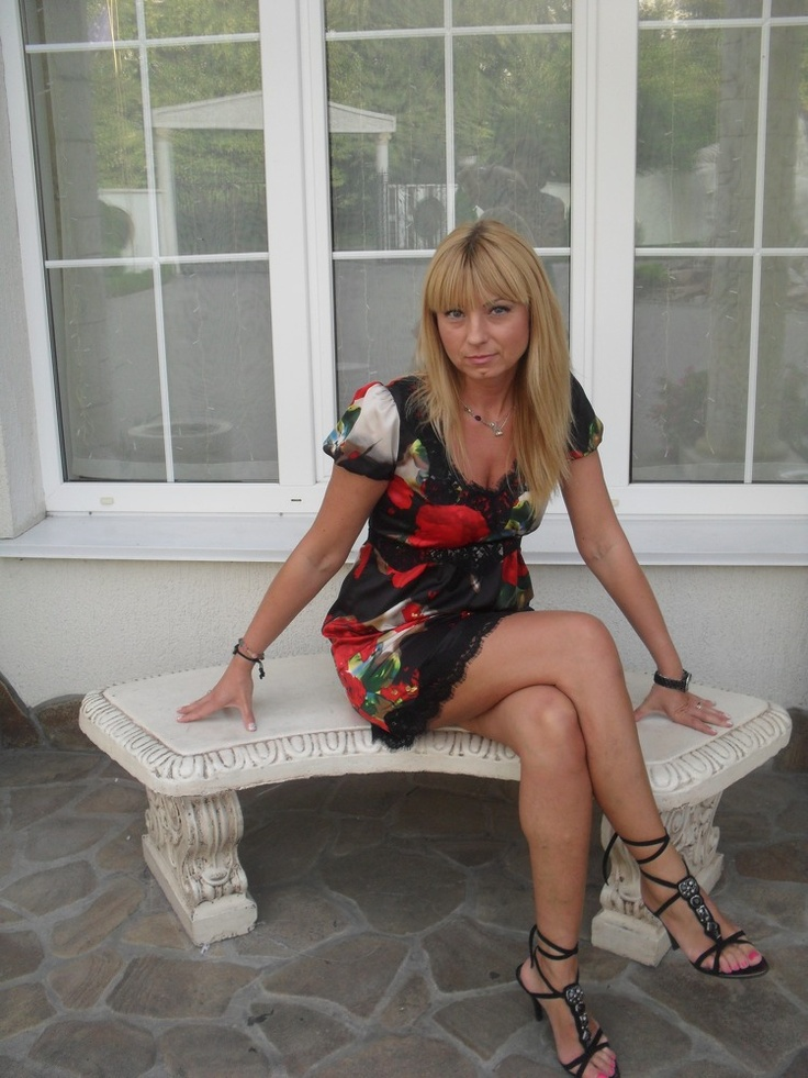 Russian dating sites in english in Brisbane