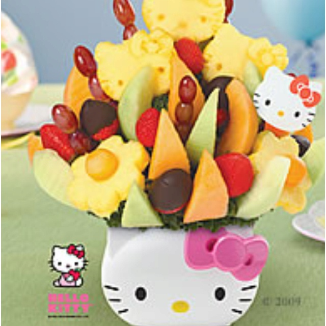 edible arrangements coupon code valentines day 2014