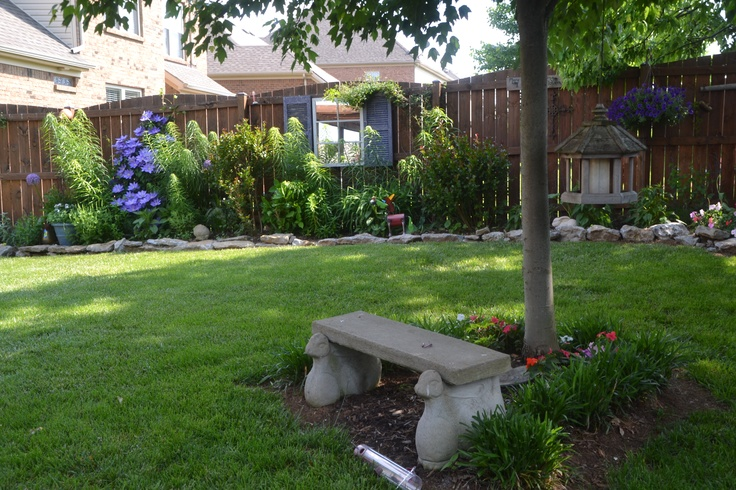Image Result For Garden Bench