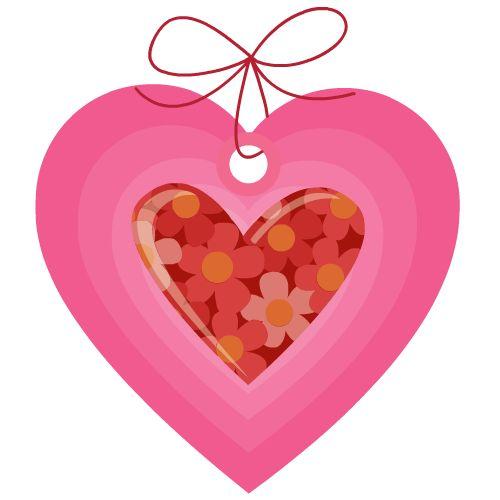 valentine's day say