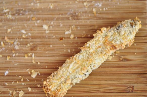 ... mushroom stroganoff portobello mushroom pizzettas portobello mushroom