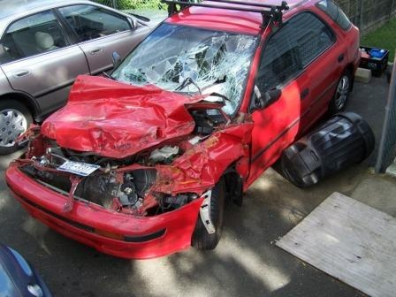 car accident attorney orlando