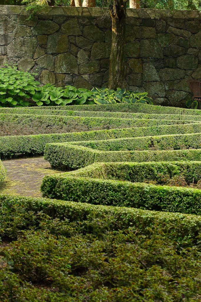 Pinterest discover and save creative ideas for Landscape design associates