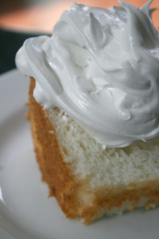 non dairy whipped topping frosting recipe