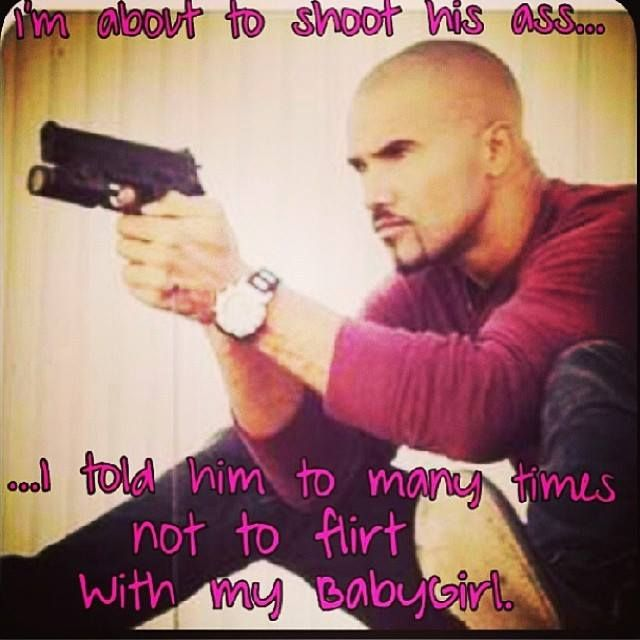 I don t see myself as a black actor i by shemar moore like success