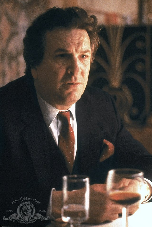 Danny Aiello in Moonstruck | At the Movies #6 | Pinterest