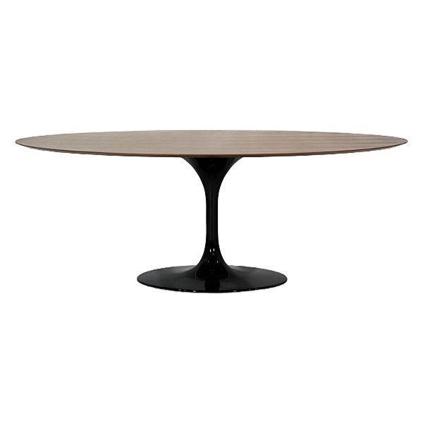 pedestal jysk ~ set up furniture  trend home design and decor