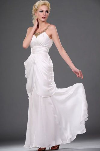 long evening party dresses for sale