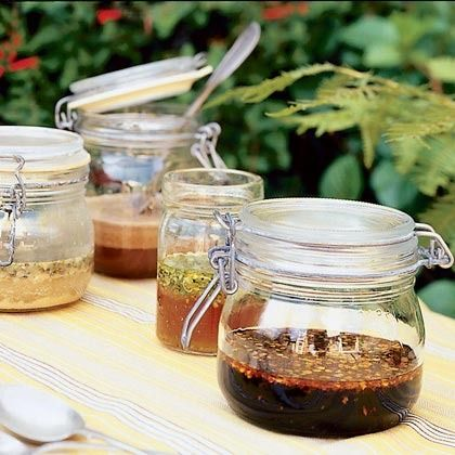 Pin by Kim Long on Sauces, jams, spreads. | Pinterest