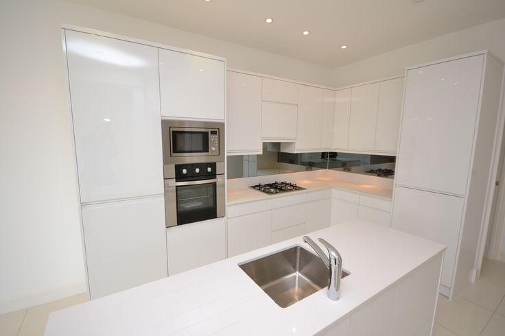 brand new kitchen bosch unveils their brand new kitchen appliance packages