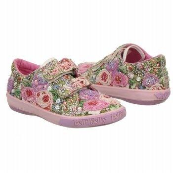 Description: stuart-weitzman.endless-shoes-online.com... Added by: Amelia