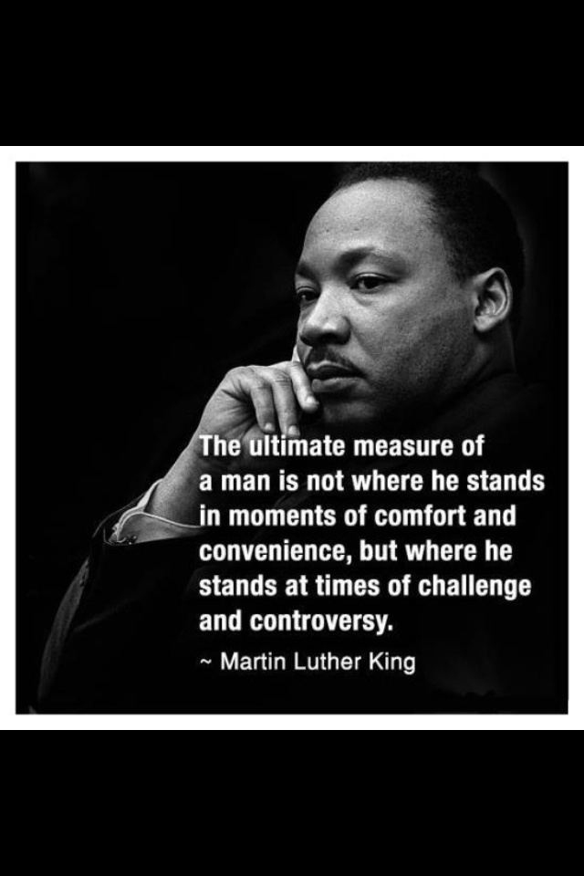 Happy Birthday Dr King Quotes ~ Pin by an howard on quotes pinterest