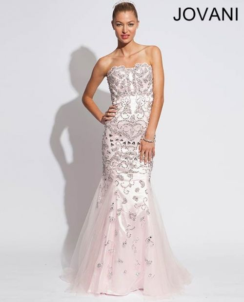 Apropos Prom Dresses In Amsterdam Ny - Holiday Dresses