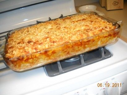 caramelized onion macaroni and cheese....would love to try this