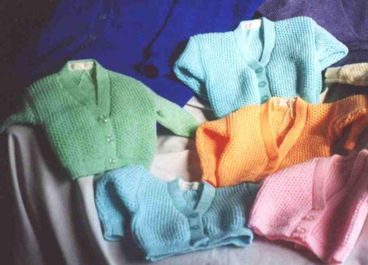 Knitting Patterns For Premature Babies In Hospital : Dk in brackets Preemie baby Pinterest