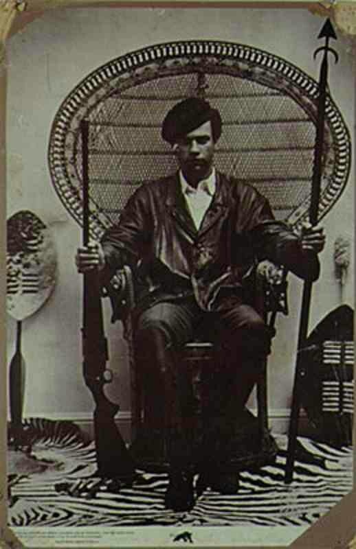 huey p newton and the black panther party Results 101 - 125 of 162  ends with silent views of bobby seale and huey p newton  and black panther  party lawyer charles garry, who discuss huey p.