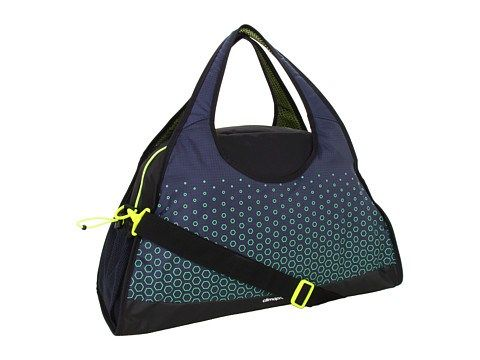 Lastest Womens PUMA Fitness Small Workout Bag 2  FREE Shipping Amp Exchanges