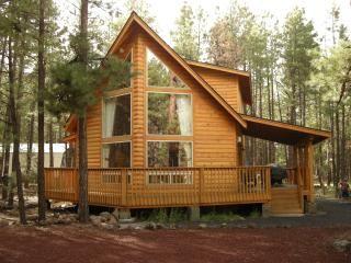 Vacation rental in Grand Canyon from VacationRentals.com! #vacation #rental #travel