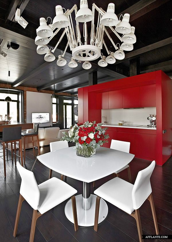 Moscow_Apartment_With_Industrial_Elements_Studio_PLAN_afflante_com_2_0