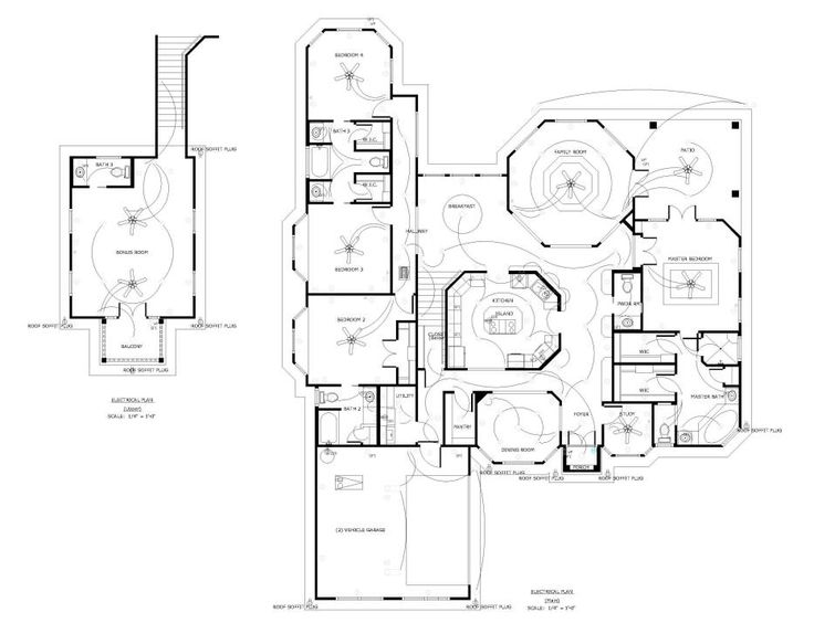 Small Cob House Floor Plans Floor