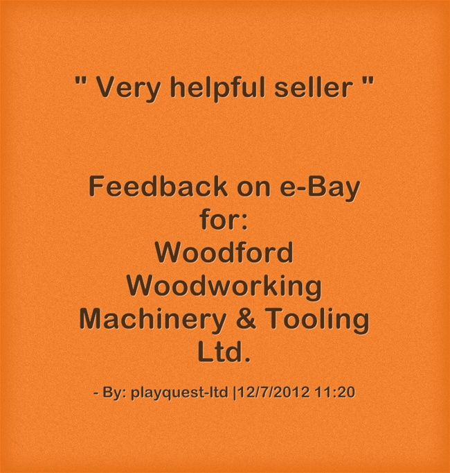 ... helpful seller ~ playquest-ltd http://stores.ebay.co.uk/woodfordwm