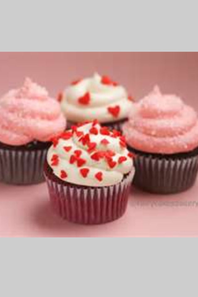 valentine day sweets recipes