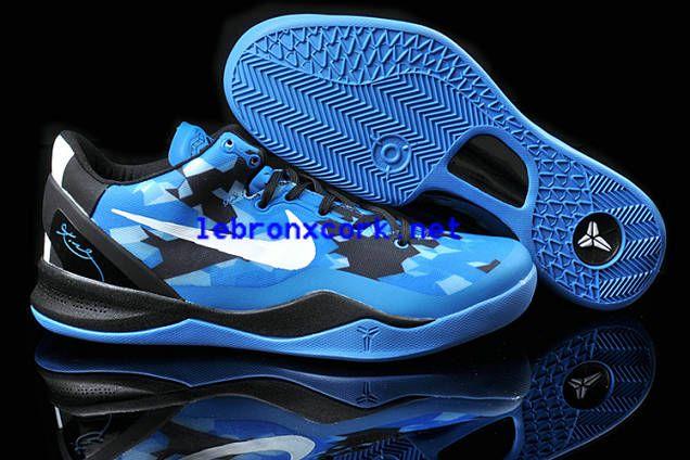 Womens Kobe basketball shoes ,so wouderful