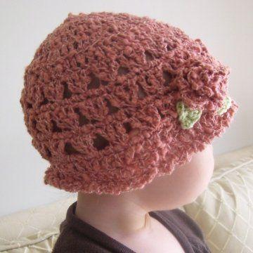 Jewelry | FREE Crochet Patterns - Crochet Pattern Bonanza