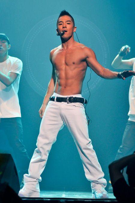 taeyang shirtless rice lovers pinterest