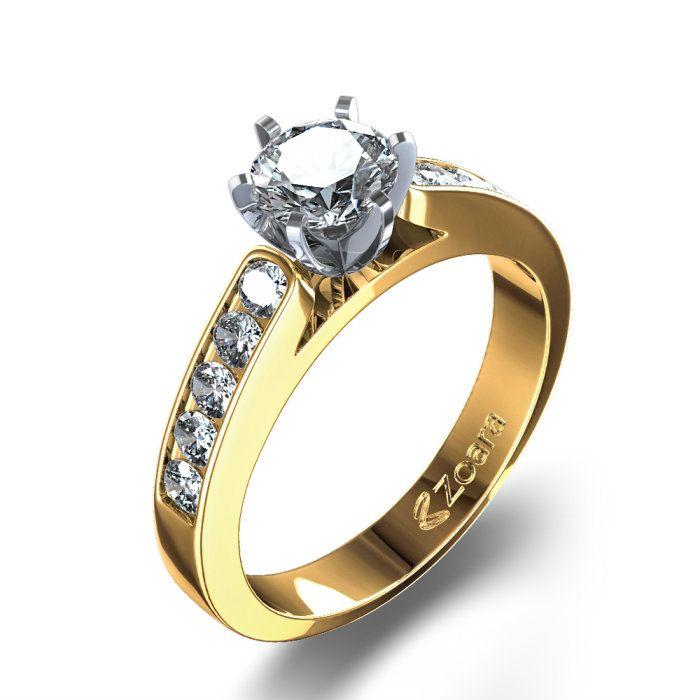 23 Marvelous Cherokee Wedding Rings U2013 Navokal.com