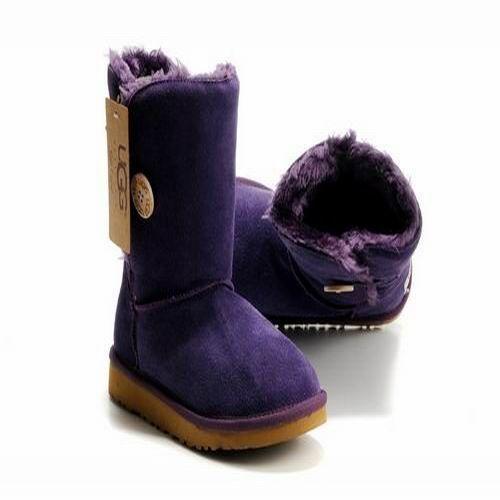 purple ugg boots uk