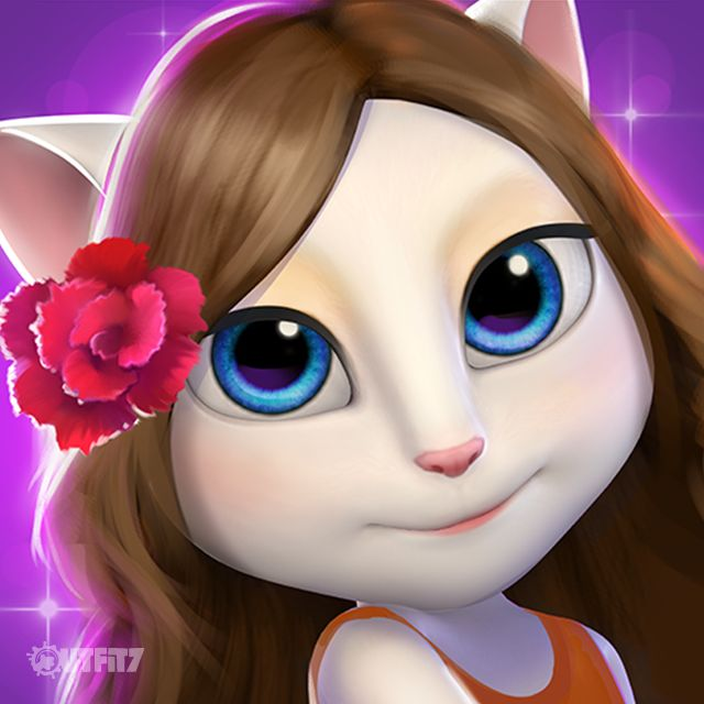 Image currently unavailable. Go to www.generator.trulyhack.com and choose Talking Tom Gold Run image, you will be redirect to Talking Tom Gold Run Generator site.
