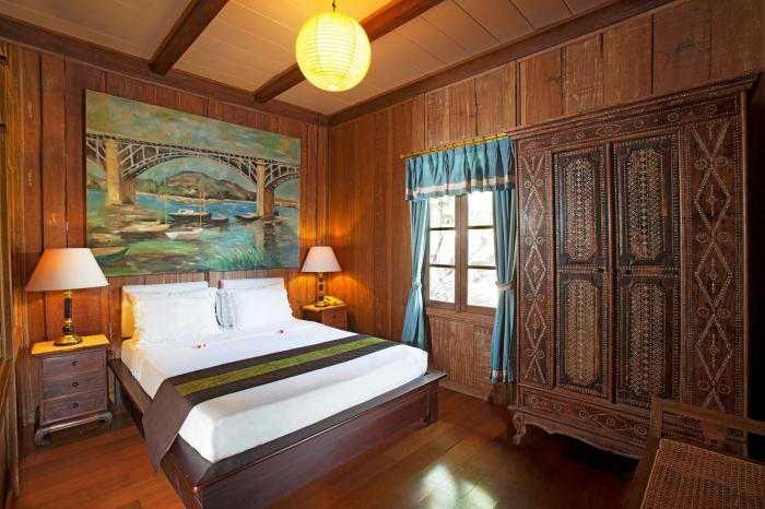 artsy bedroom inspiration image home decor ideas pinterest