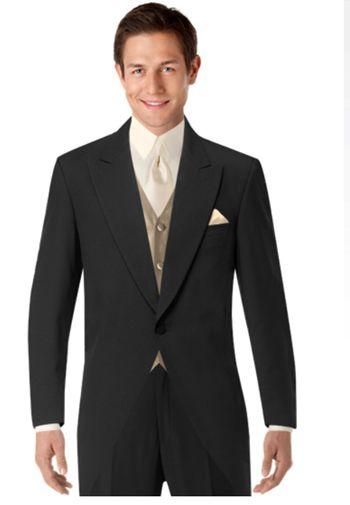 Mens warehouse morning suit my dream wedding pinterest
